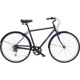 Electra Loft 7D - Vélo de ville Homme - bleu